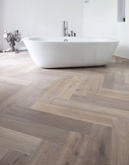 6x Badkamer vloeren | Slaapkamer zolder | Pinterest - Badkamer vloer ...