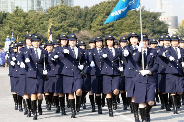 千葉県警察