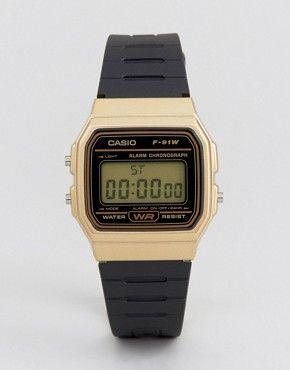 Relojes para hombre |Relojes de diseñador y digitales | ASOS
