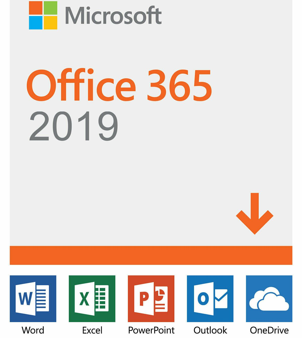Office 2019 Pro Plus 365 Lifetime License Windows Mac Mobile 5tb Storage Wow Offers Online Office 365 Personal Microsoft Office Microsoft