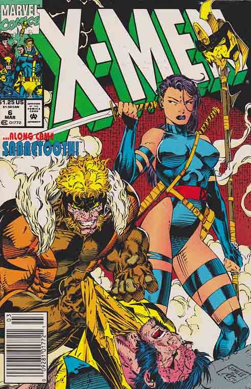 Uncanny X Men Comics Rare X Men Comics X Men Comic Books X Force Marvel Now Marvel Comics Covers Jim Lee Art Comics