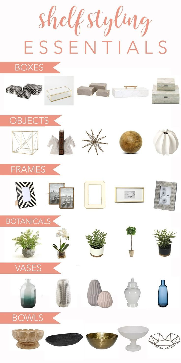 Photo of Style shelves #bookshelfdecor #Shelves #style