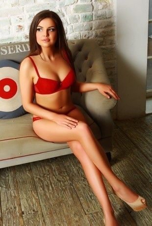 videos de chicas escorts rizado