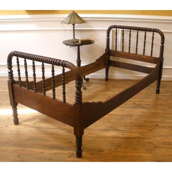 You Can T Go Wrong With Jenny Lind Spool Bed Jenny Lind Bed Big Girl Bedrooms