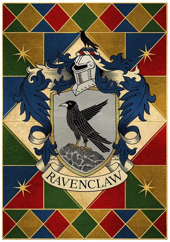 Http Ii Wbshop Com Fcgi Bin Iipsrv Fcgi Fif Images Warnerbros Source Warnerbros Hpmlp118s Tif Wid 30 Harry Potter Shop Harry Potter Cosplay Harry Potter Art