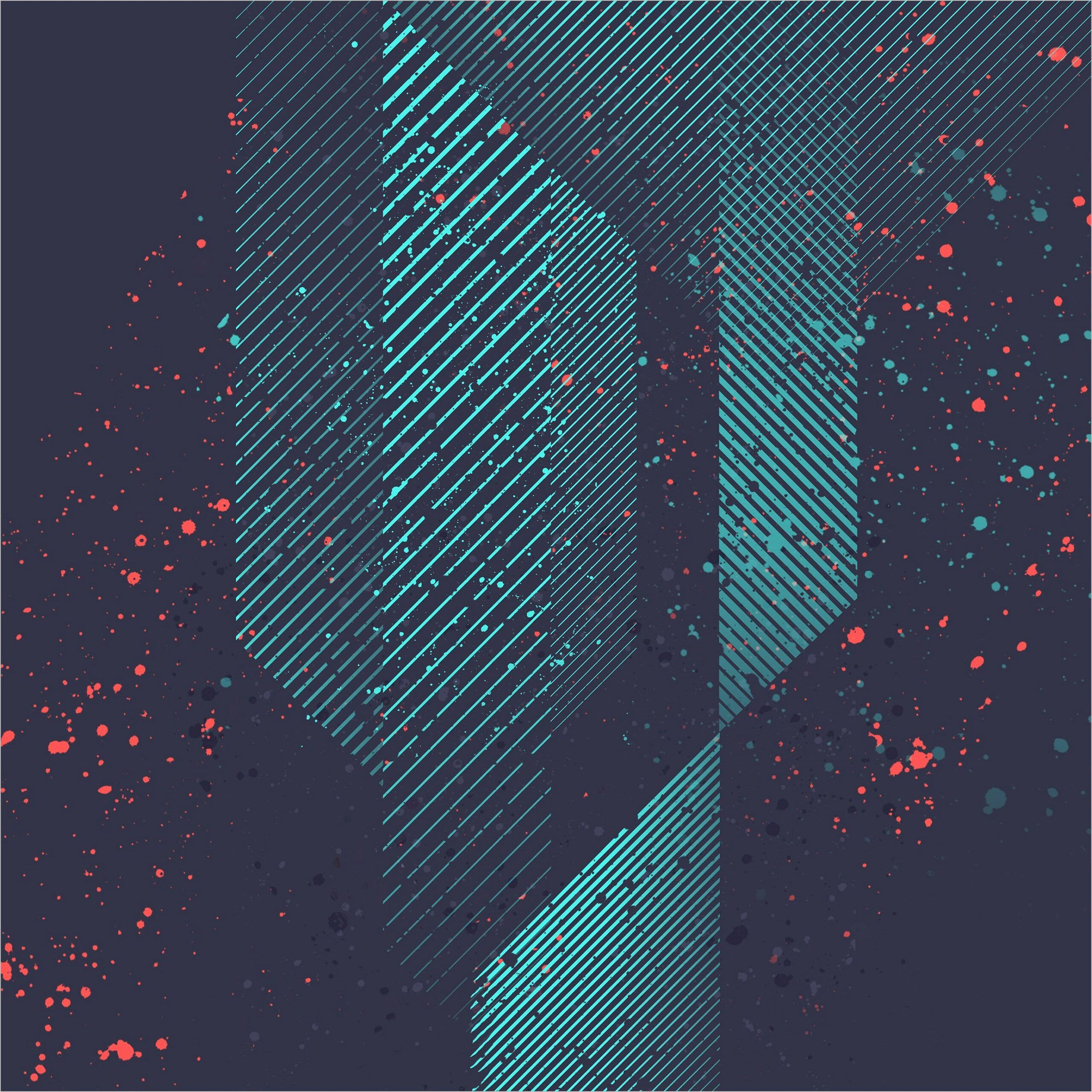 Ipad Pro Wallpaper 4k Reddit Ipad Air Wallpaper Ipad Wallpaper Retina Painting Patterns