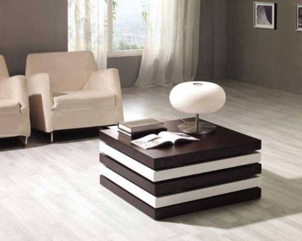 Cool Perfect Modern Living Room Tables 23 For Your Home Decoration Ideas With Modern Living Room Tables Konga
