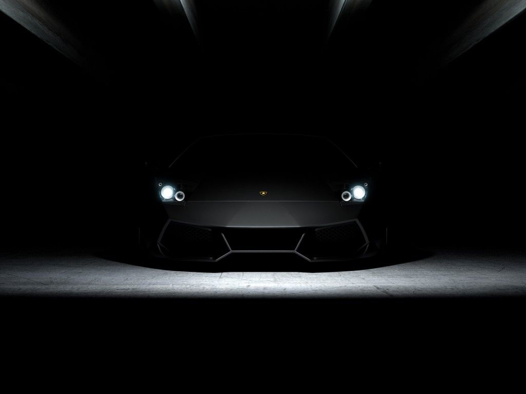 Pin By Mukesh Dhanani On Cars With Images Black Car Wallpaper
