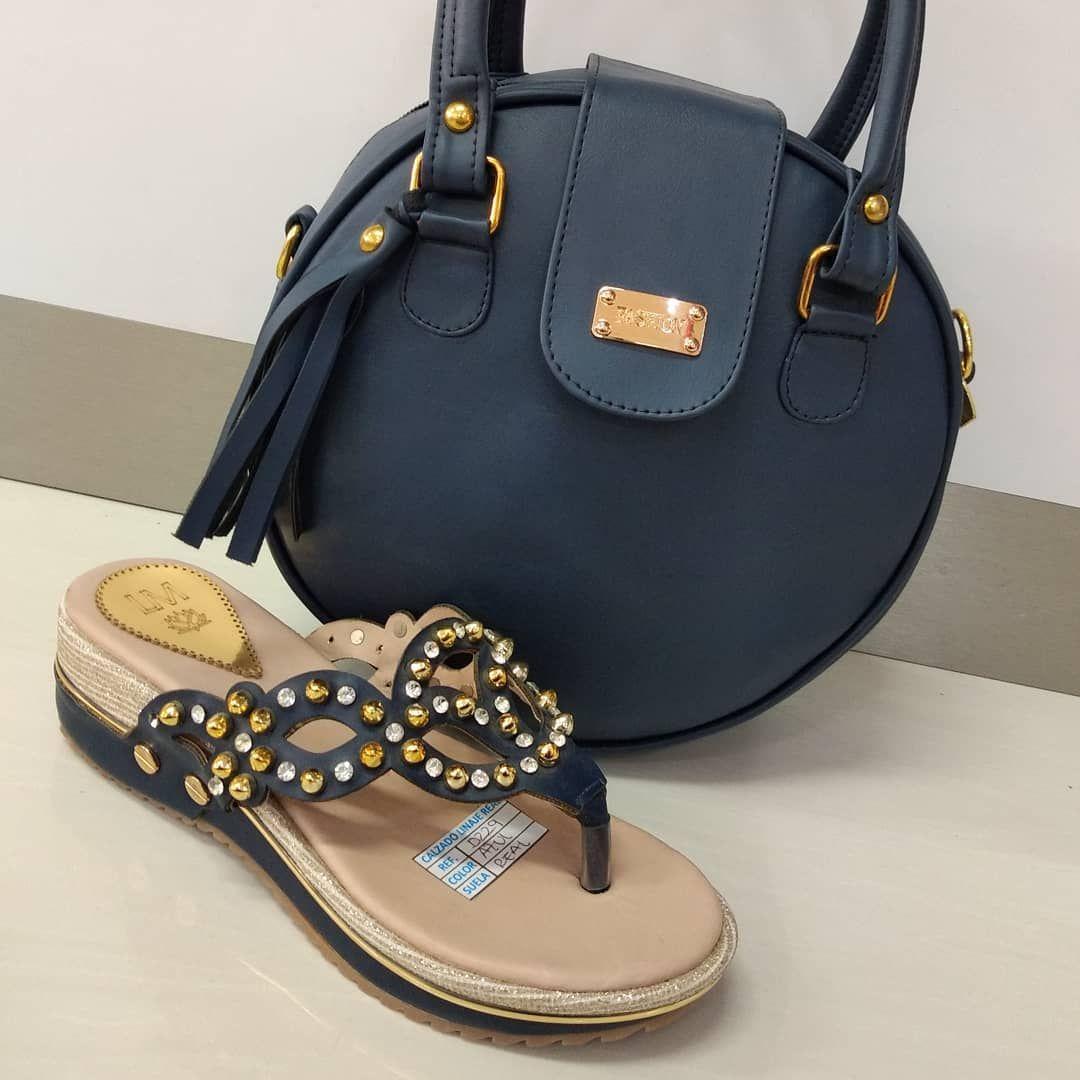calzado merrell bucaramanga mujer