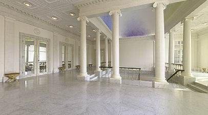 Indische Zaal Paleis Noordeinde Den Haag | Den Haag - Koninklijk ...