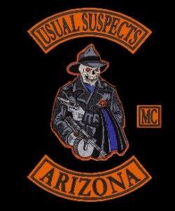 Law Enforcement Mc Motorcycle Clubs Biker Clubs Bikie Gang
