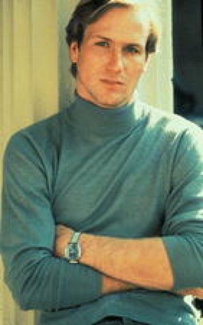 William Hurt ~ Wanted This Man Then, Want Him Now!!!  Be Still My Heart!!!