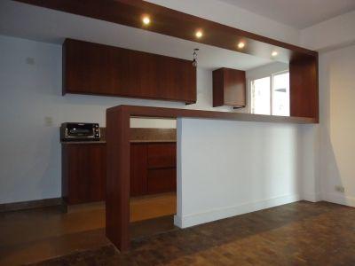 durlock muebles cocina - Buscar con Google  Living ...