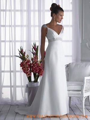 vestidos de novia baratos de sevilla con vestidos novia economicos