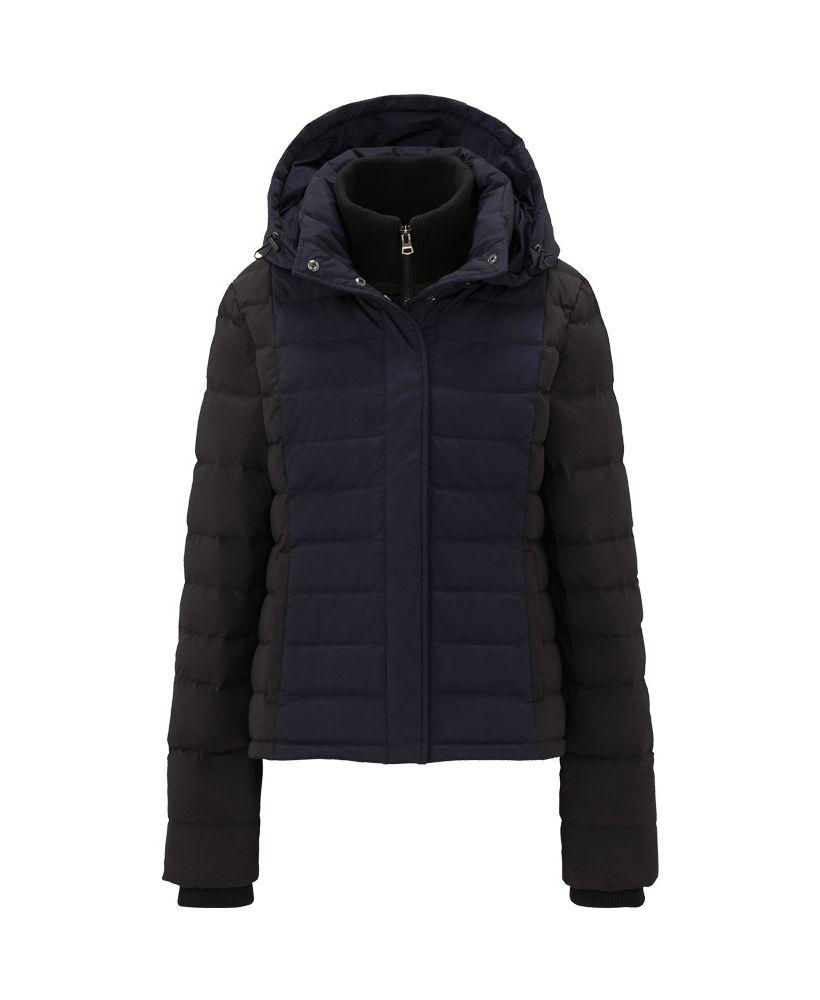 Women Theory Premium Down Jacket Uniqlo Dc Jackets Clothes Uniqlo [ 1000 x 820 Pixel ]