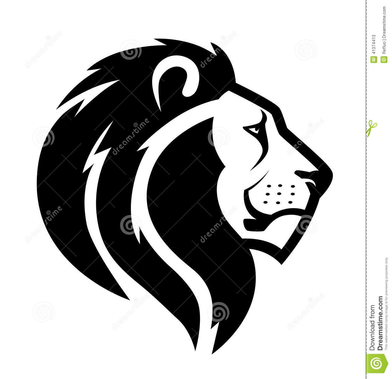 Stylized Lion Head Lion Head Tattoos Lion Painting Lion Sketch Lion face african map tattoo   fresh 2017 tattoos ideas. stylized lion head lion head tattoos
