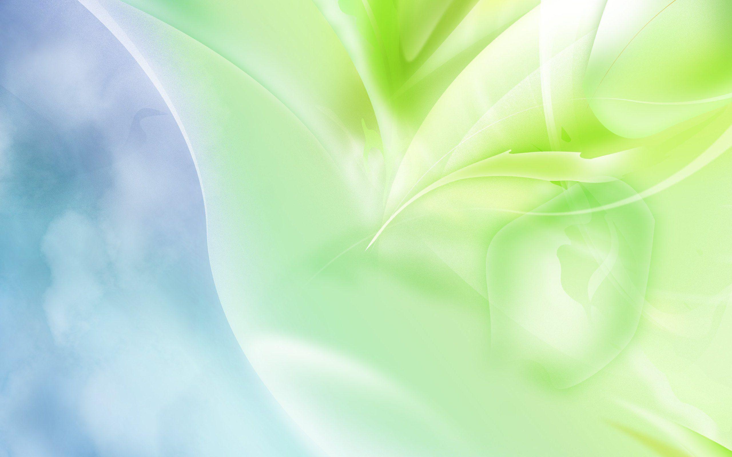 Dove Bagnodoccia ~ Green leaves wallpapers wallpapers pinterest green wallpaper