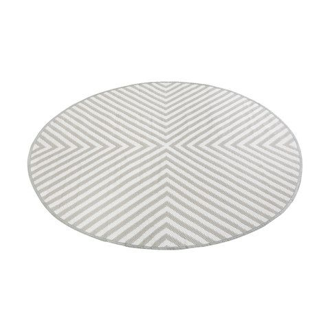 Outdoor Rug Round Kmart Outdoor Rugs Rugs Living Room Furniture