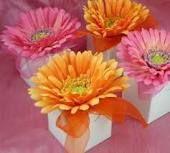 favor boxes #weddings #favors #bridesclub