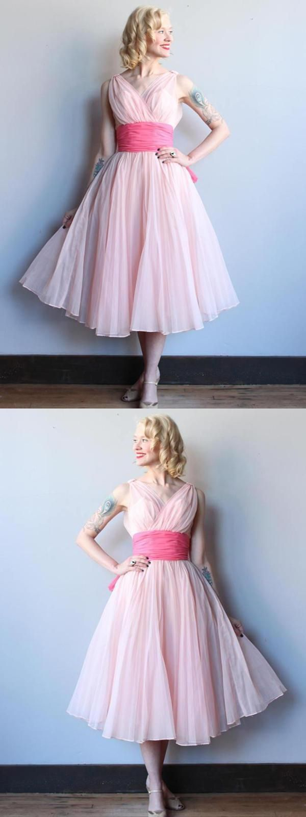 Outlet easy prom dresses for cheap prom dresses pink prom dresses
