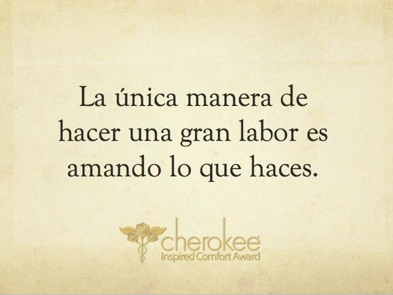 Enfermeros Enfermeras Nurses Quotes Inspiration