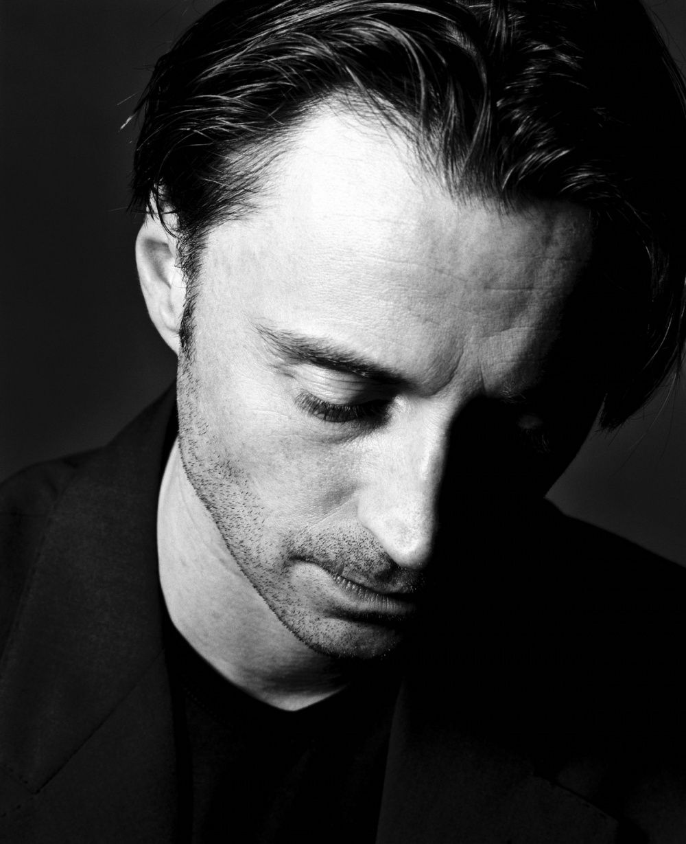 Robert Carlyle (born 1961) naked (86 photo), Topless, Hot, Twitter, cleavage 2015