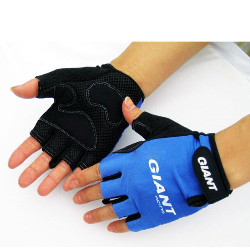 The Ultimate Guide To Buying Cycling Gloves Workout Gloves