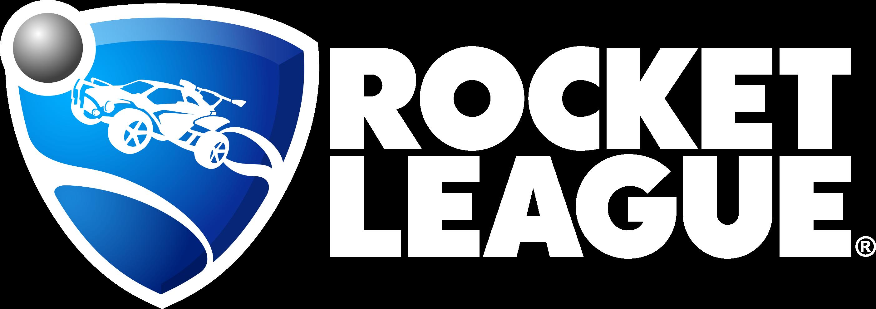 Momentum Series Speeds Into Rocket League Tomorrow Rocket League Official Site In 2021 Rocket League League Rocket