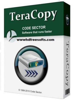 TeraCopy Pro 31 Crack 2017 \ Serial Key Final Full Version is a - copy of a resume