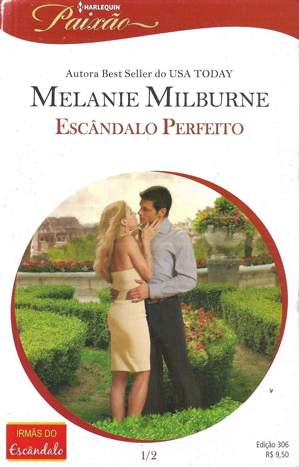 Meus Romances Blog Livros De Romance Baixar Livros De Romance