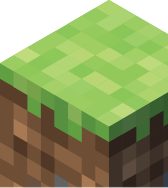 Homepage Minecraft Education Edition Education Teaching Activities Makerspace