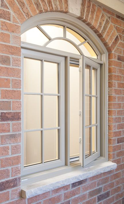 Strassburger Windows and Doors is a leading manufacturer of custom vinyl windows patio and entrance & Strassburger Windows and Doors is a leading manufacturer of custom ...