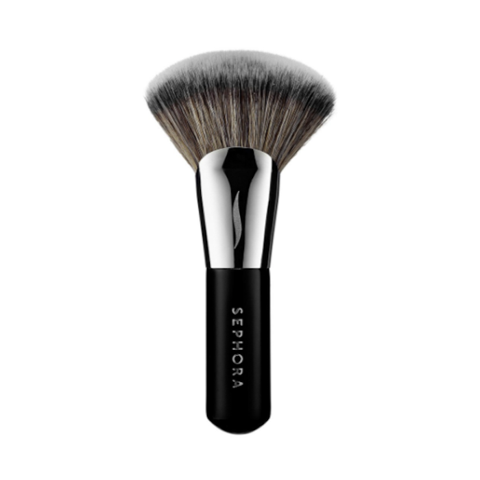 Pro Full Coverage Airbrush 53XL (With images) Sephora
