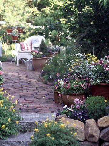 English Victorian Cottage Garden Plan Cottage Garden Plan Cottage Garden Cottage Garden Plants