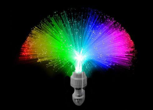fiber led lights - Google'da Ara