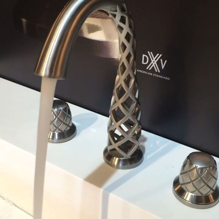 image by open click printed first metal to announces available american faucets standard dxv commercially