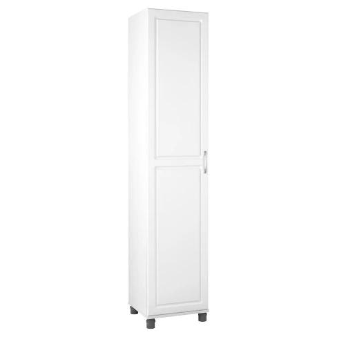 16 Boost Storage Cabinet White Room Joy White Storage Cabinets Pantry Storage Cabinet Utility Storage Cabinet
