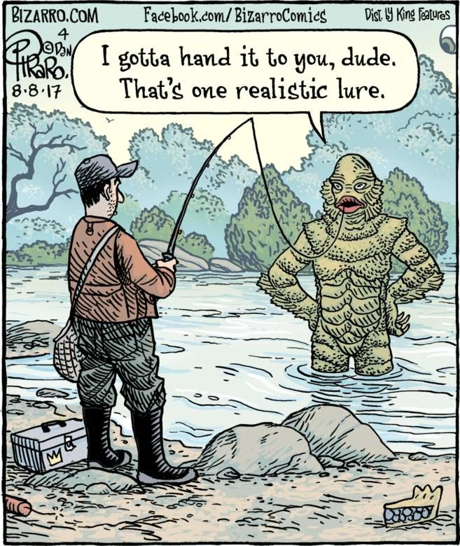 Image result for funny lagoon images""