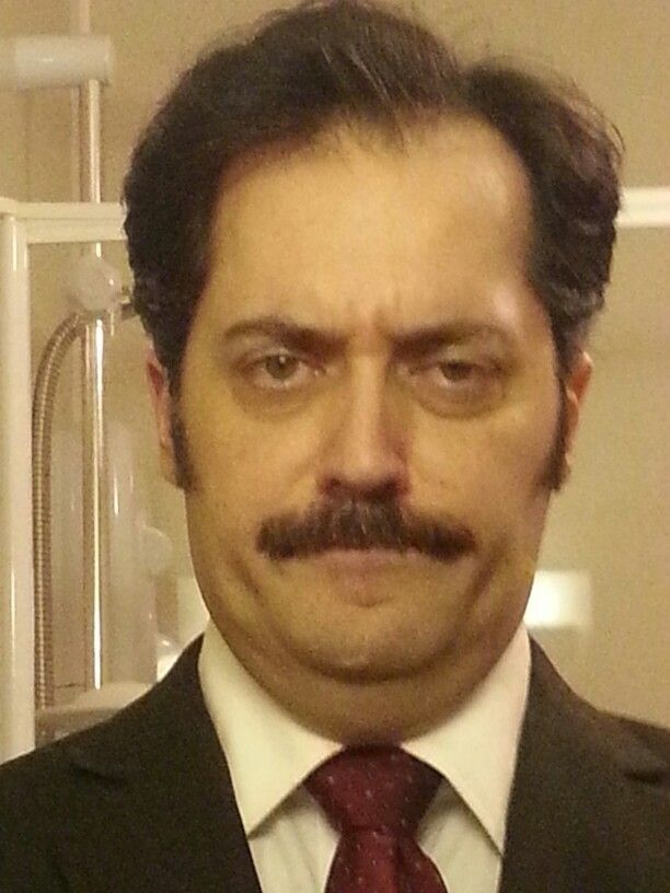 Ron Cosplay Ron Swanson Pinterest Ron Swanson And Cosplay