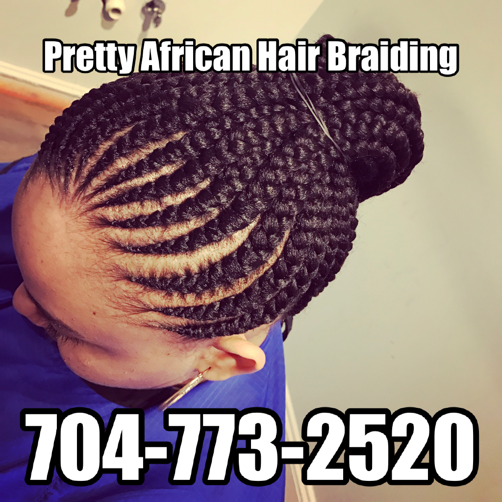 Pretty african hair braiding fitumbepaola on pinterest