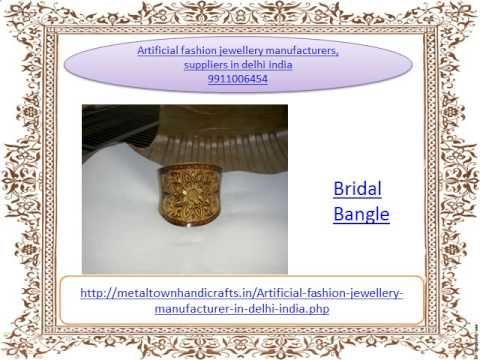 artificial jewellery manufacturers 9911006454 in delhi india gujrat