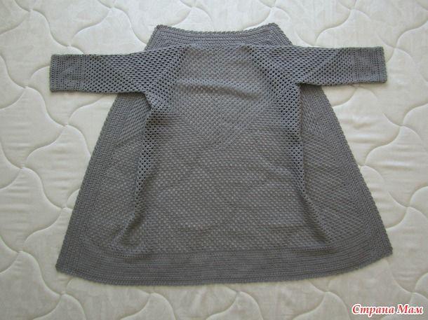 кардиган шестиугольник крючком вязание для женщин вязание