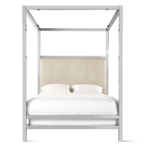 Enzo Bed From Z Gallerie