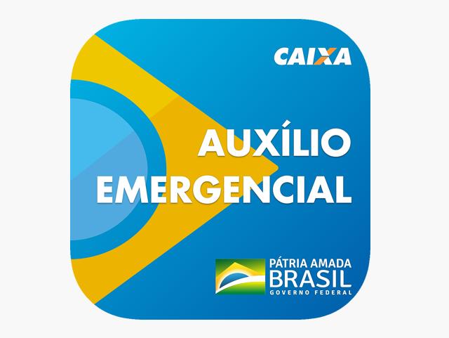 Paragominas Caixa Economica Abrira No Sabado 09 Para Saques Do Auxilio Emergencial Caixa Economica Governo Federal Federal