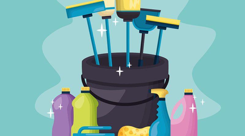 طرق تنظيف السجاد من البقع بسهولة وما هي أهم النصائح لكيف تجعلي رائحة منزلك جذابة Cleaning Toothbrush Holder Carpet