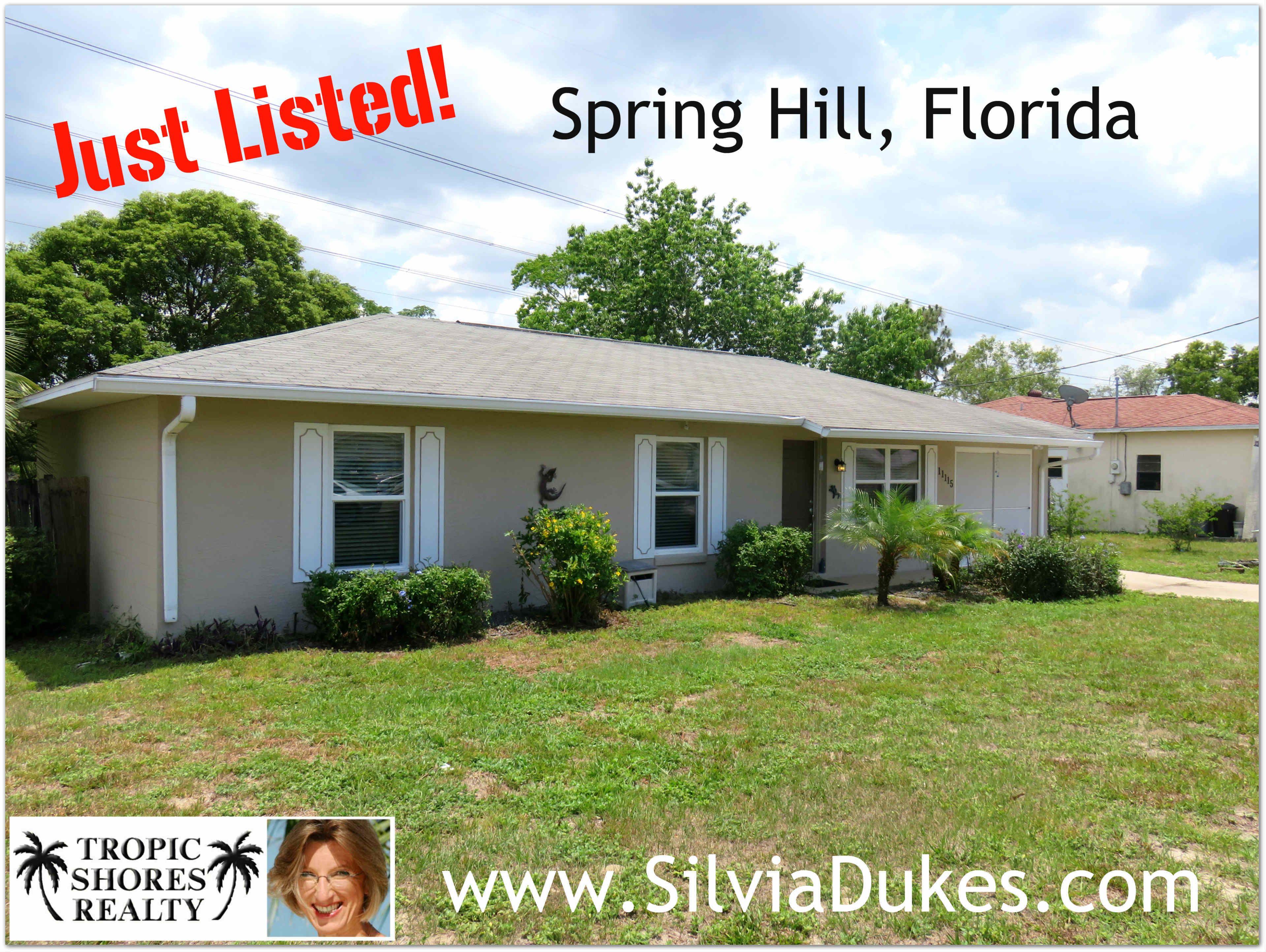 674376035554106cd443b88625513660 - The Gardens At Seven Hills Spring Hill Fl