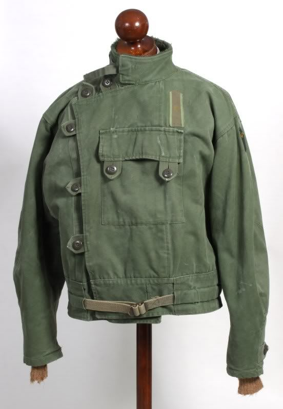 6750e572 Swedish Motorcycle Jacket | Visual notes | Mens fashion:__cat__ ...