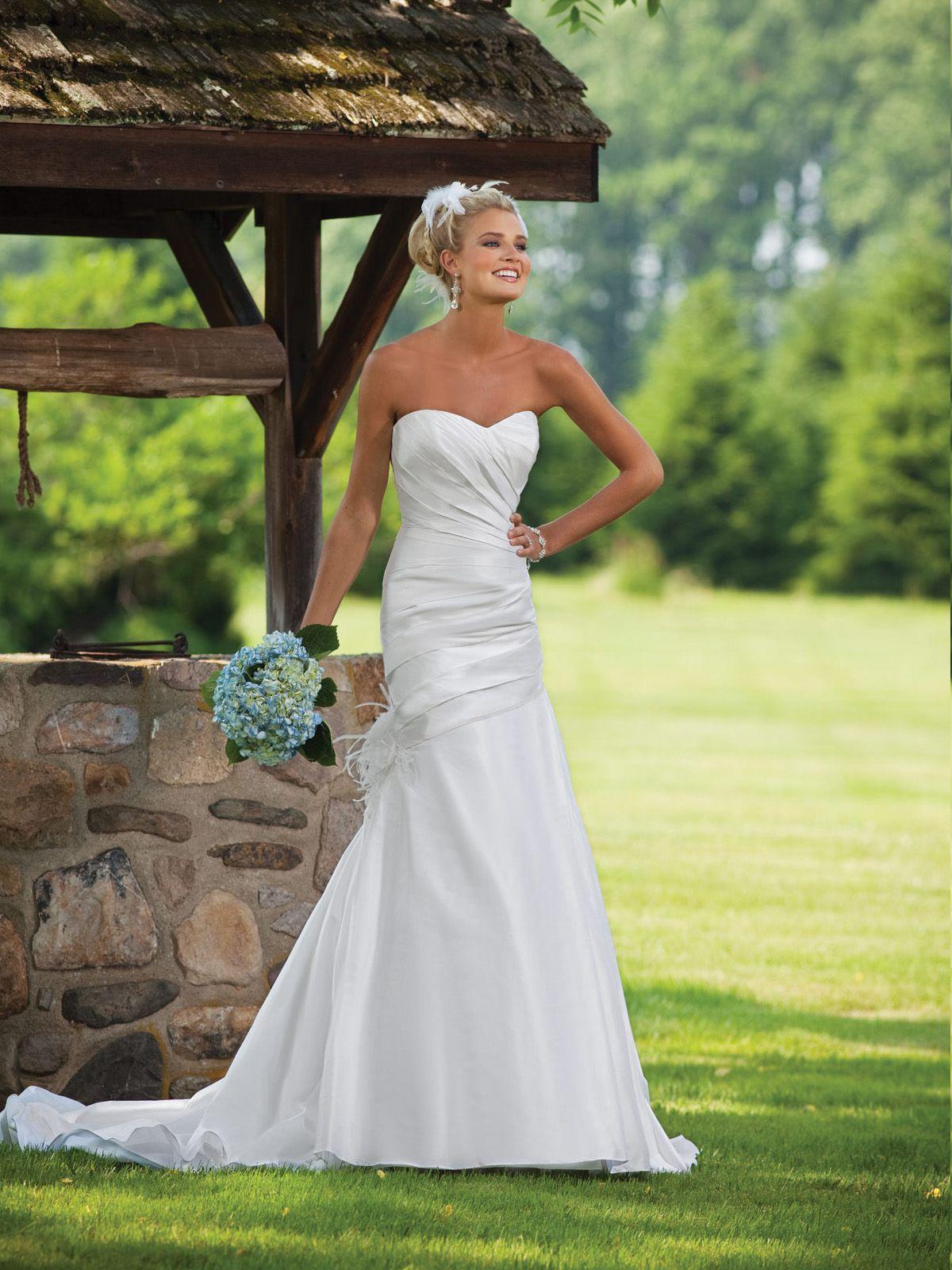 Wedding dresseswedding dresseswedding dresses wedding ideas