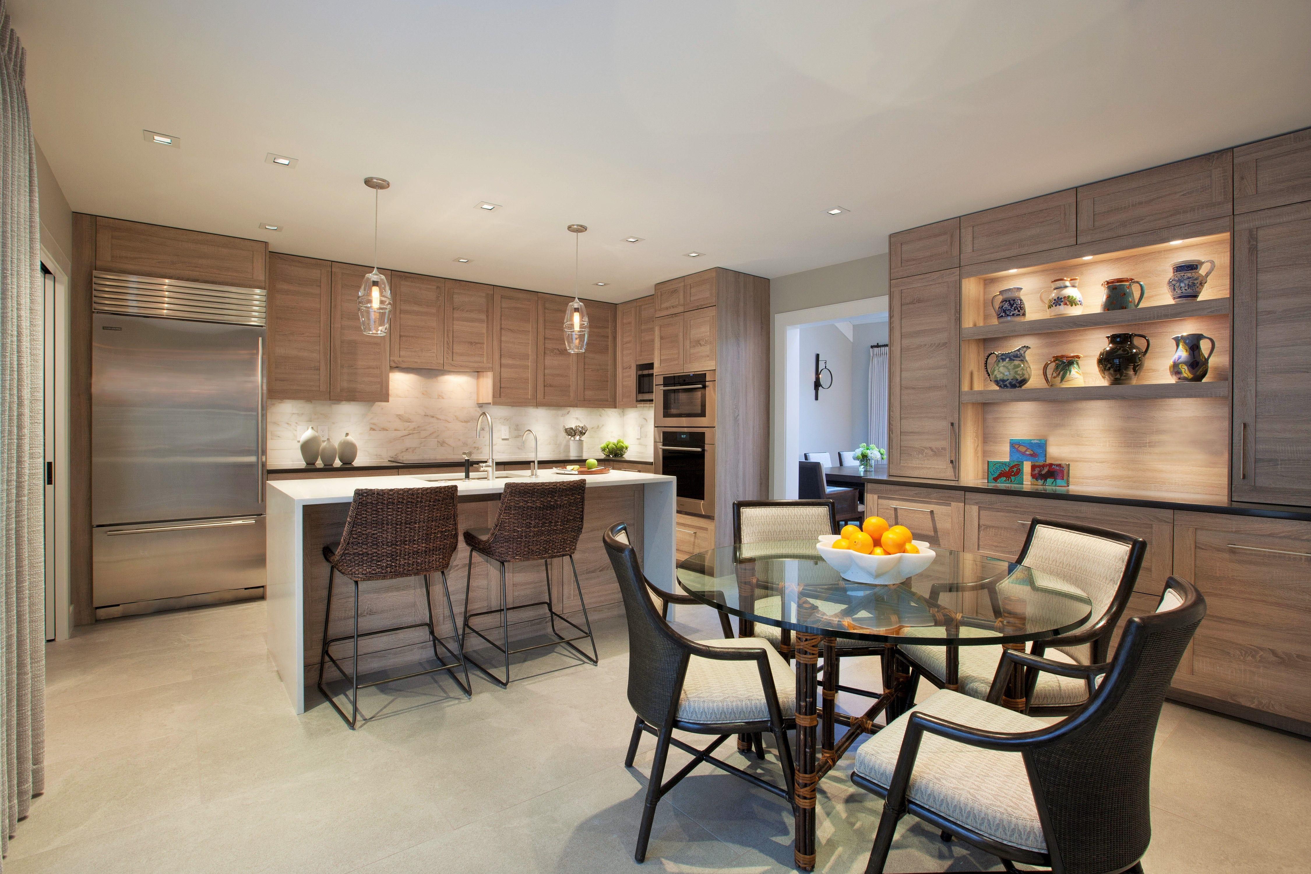 Studio Snaidero Dc Metro S Lux Kitchen In Baltimore Md Elegant Kitchens Italian Kitchen Kitchen Design