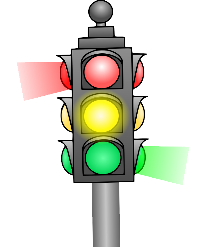 Pin By Philisia On Childrens Church Academy Traffic Light Traffic Signal Dslr Background Images